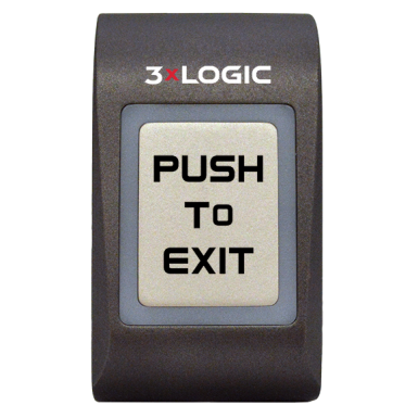 Push-To-Exit